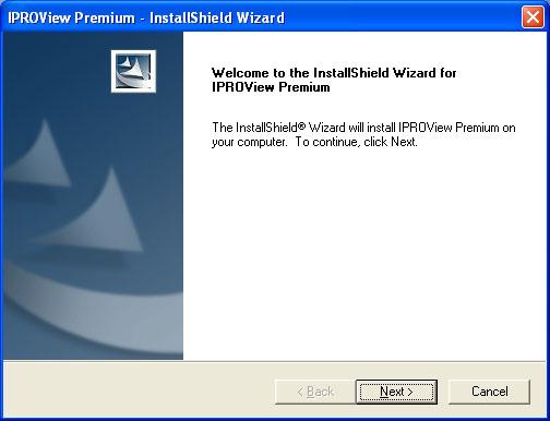 InstallScreen1
