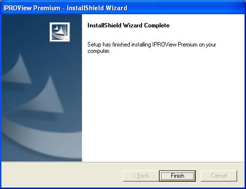 InstallScreen3