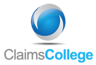 Claims College