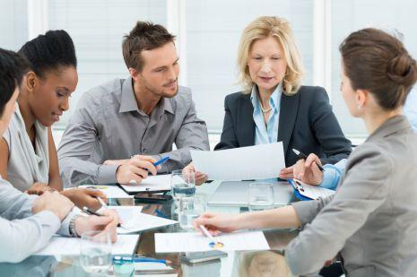 Litigation Services Corporate Solutions