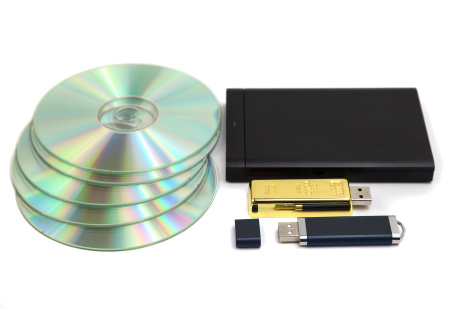 audio cds into text format