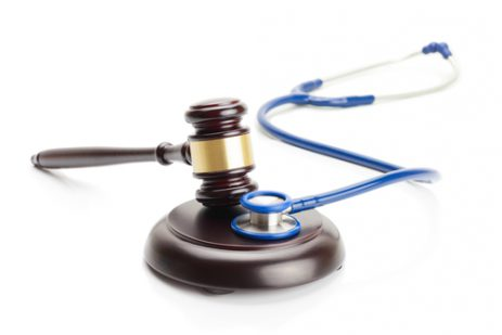 Medical Malpractice Litigation